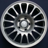 avto wheels